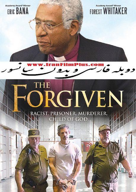 فیلم دوبله: بخشوده (2017) The Forgiven