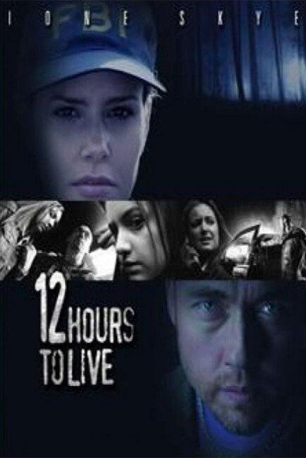 فیلم دوبله : دوازده ساعت برای زنده ماندن (2006) 12 Hours to Live