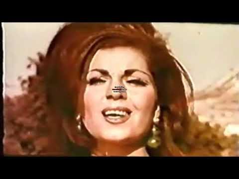 dalahoo HD فیلم ایرانی قدیمی دالاهو