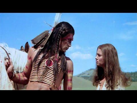 فیلم قبیله اشباح دوبله فارسی کامل بدون سانسور +18 با کیفیت Full HD / ماجراجویی, وسترن