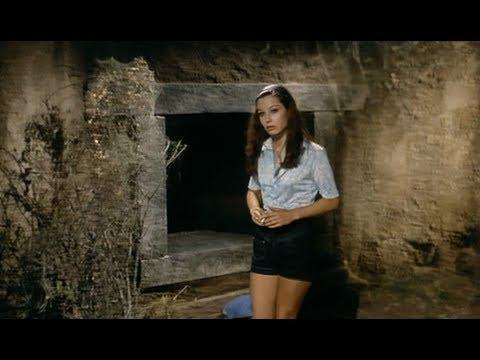 Tombs Of The Blind Dead (1971) - FULL MOVIE - La Noche Del Terror Ciego - Película Completa