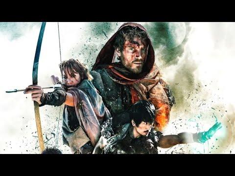 فیلم دوبله فارسی جدید 2020, در راه بهشت | film doble farsi jadid