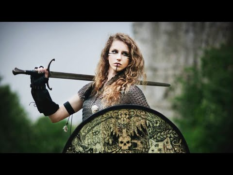 فیلم دوبله فارسی جدید، سه شمشیر زن با کیفیت HD