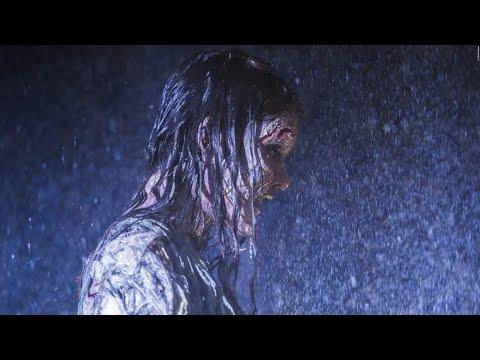 فیلم ترسناک به زبان آلمانی و زیرنویس فارسی | به زودی در عجایب