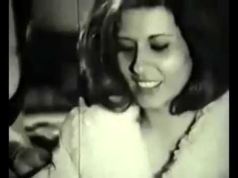 فیلم ایرانی قدیمی سلطان قلبها محمدعلی فردين  ۱۳۴۷