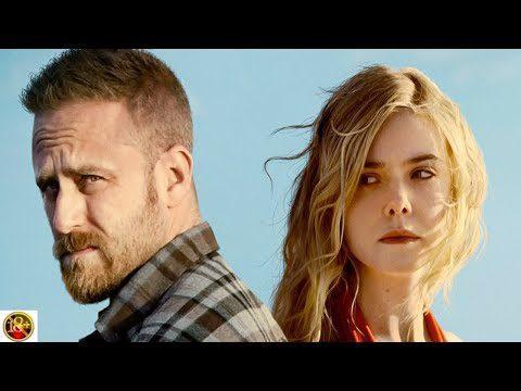 فیلم فرار 2020 دوبله فارسی کامل بدون سانسور +18 با کیفیت HD