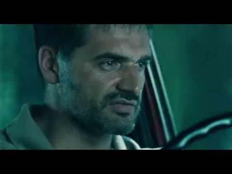 فیلم بازگشت دوبله فارسی