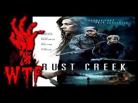 فیلم اکشن هیجان انگیز 2019 دوبله فارسی جدید؛ نهر پوسیده بدون سانسور Full HD 4K ۲۰۱۹