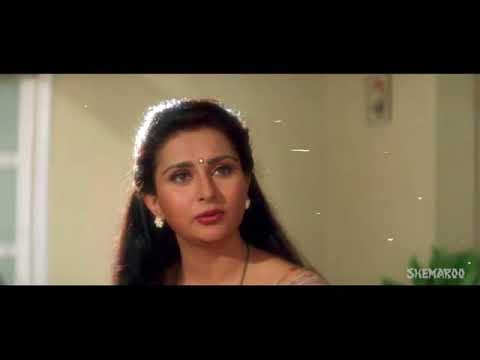فیلم هندی دوبله فارسی ماهانتا سانجی دت