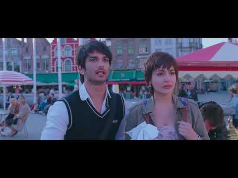 فیلم هندی پی کی pk دوبله فارسی امیرخان