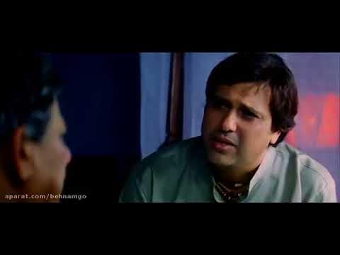 فیلم هندی کمدی راهتو برو دوبله فارسی