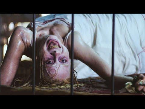 فیلم ترسناک جدید؛ کشتی طلسم شده 2020 بدون سانسور - Horro Film auf Deutsch