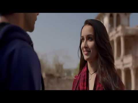 فیلم هندی جدید 2019 استری اکشن کمدی ترسناک برای زیر 18 + ممنوع میباشد دوبله فارسی