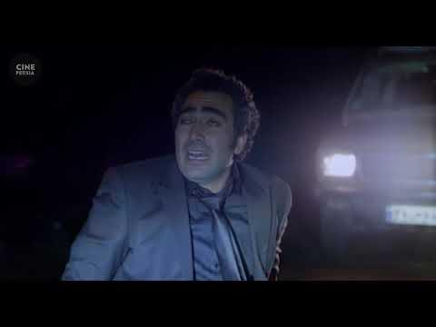 Film Irani Tragedy | فیلم ایرانی تراژدی