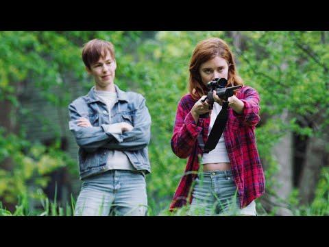 فیلم جدید و هیجان انگیز؛ انتقام 3 بدون سانسور 🔞 +18