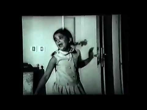 Fereshteyeh Nejat - فیلم ایرانی فرشته نجات