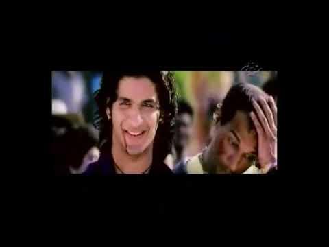 فیلم هندی جاش دوبله فارسی #شاهرخ_خان