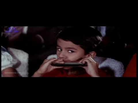 فیلم هندی پرستار اجباری با هنرنمایی امیر خان