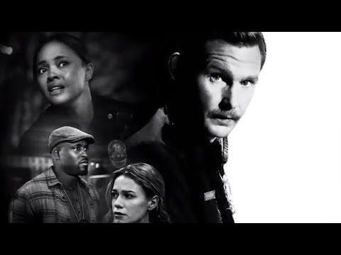 فیلم شلیک کورکورانه ۲۰۲۰ »جنایی | درام | هیجان انگیز » دوبله فارسی