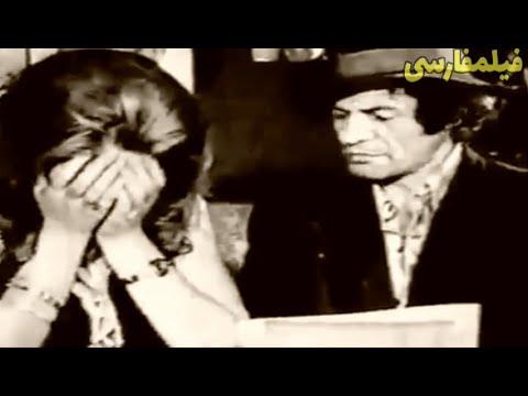 سکانس اکشن فوقالعاده دیدنی از فیلم این دست کجه با بازی رضا بیک ایمانوردی