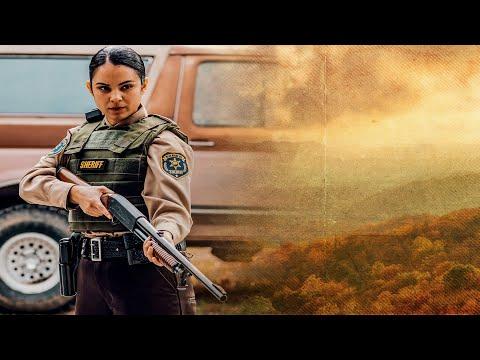 دوبله فارسی فیلم اکشن جنایی  و هیجان انگیز قتل 2021