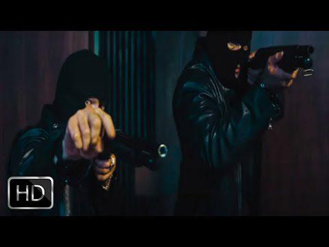 Film doble farsi HD 2020 فیلم خارجی اکشن جنایی ''بی قانون'' | بدون سانسور