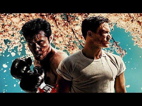 فیلم شکوفایی » اکشن, جنایی, رزمی, درام » دوبله فارس با بازی تایلر وود و یوسوکه اوگاساوارا